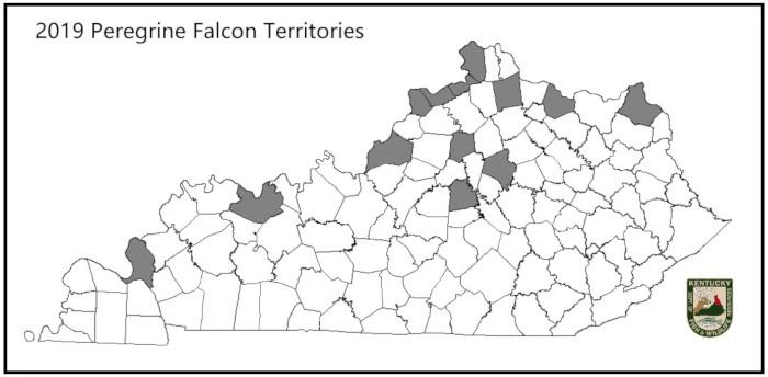 Feb 19 map