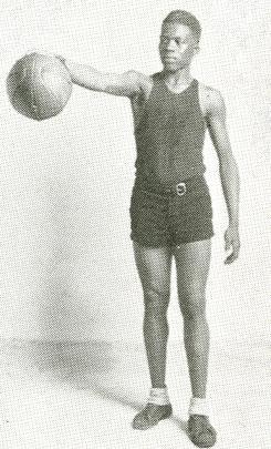 Feb 22 Dejernett 1929 yearbook