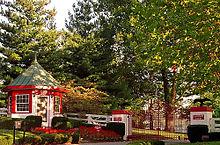 Lexington Kentucky   Calumet Farm 3579042786 2
