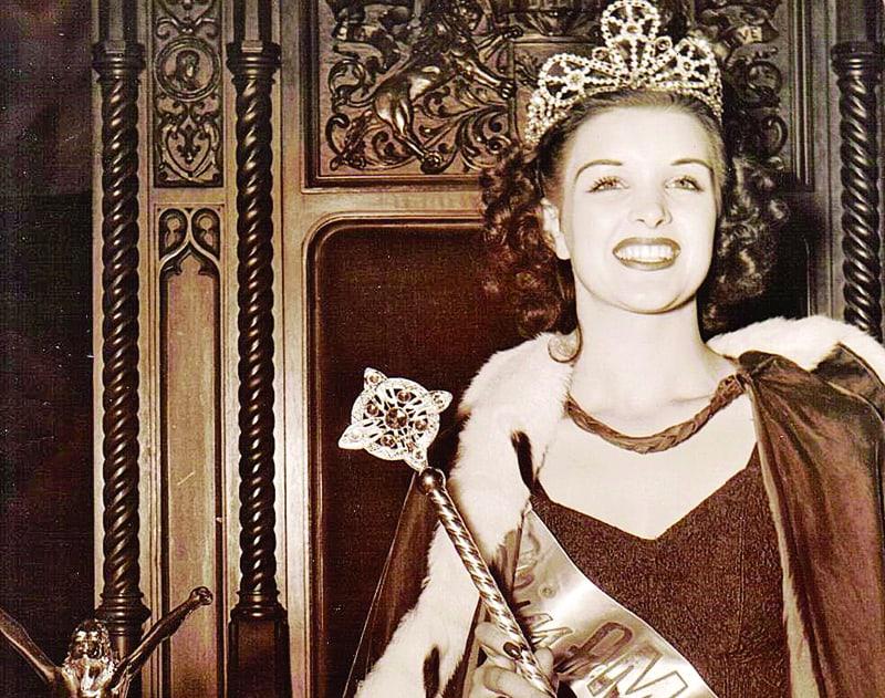 0622 Venus Ramey Miss America cropped 1