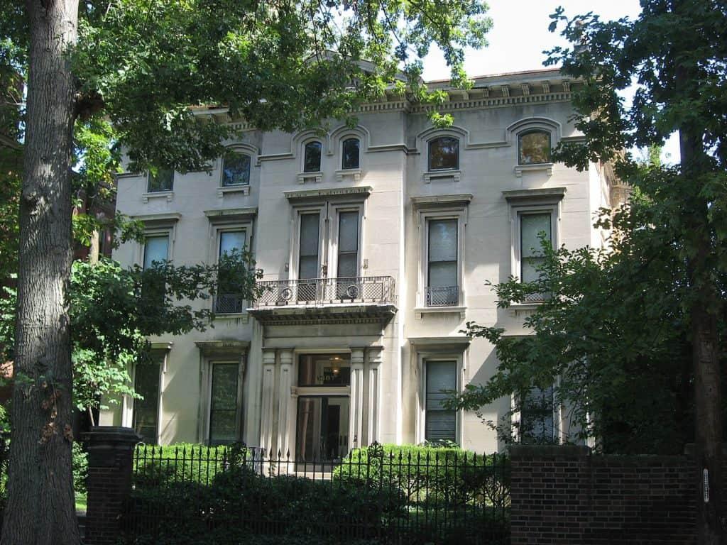 1440px Landward House
