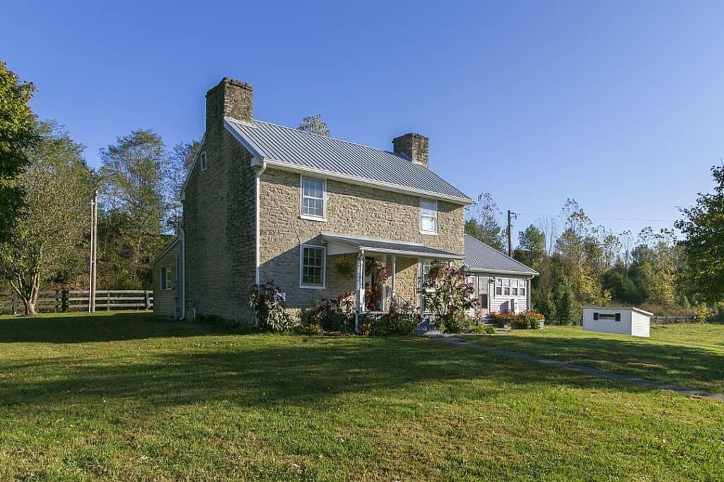 1080px Fryer House — Oct